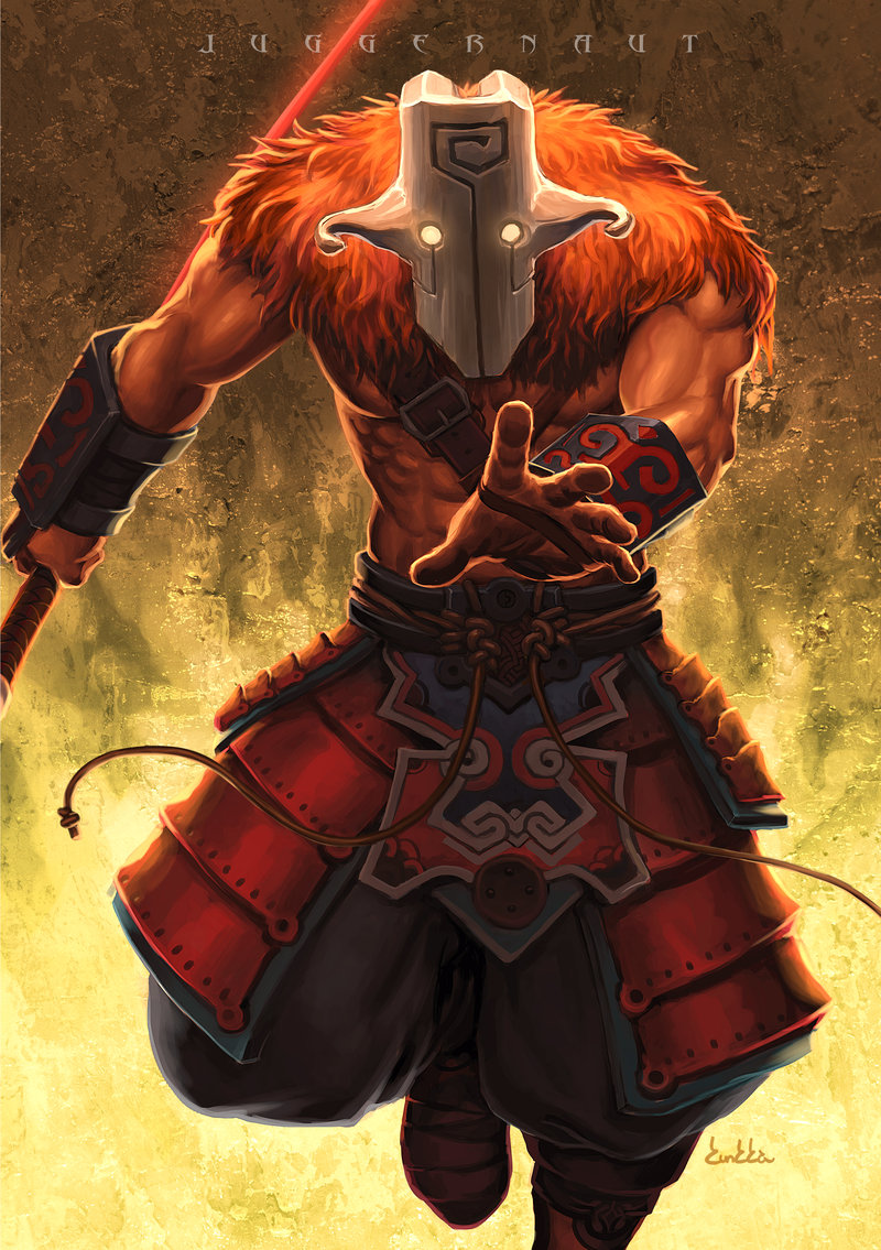 juggernaut-junero-with-his-blade-dota-artwork