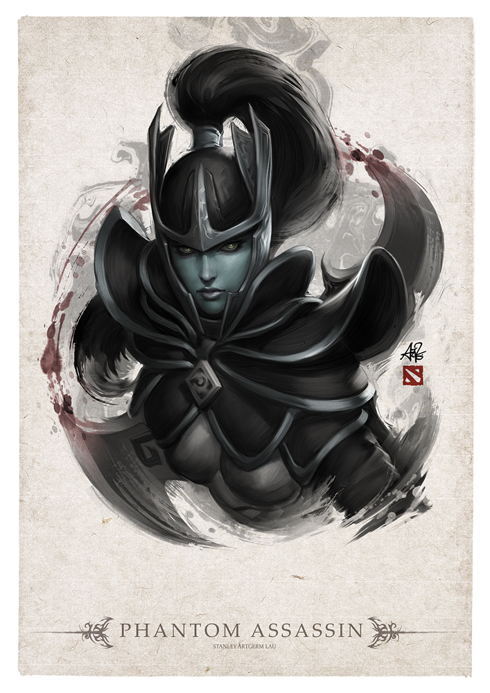 phanton-assasin-ta-dota-hero-portrait