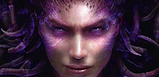 starcraft-2-category