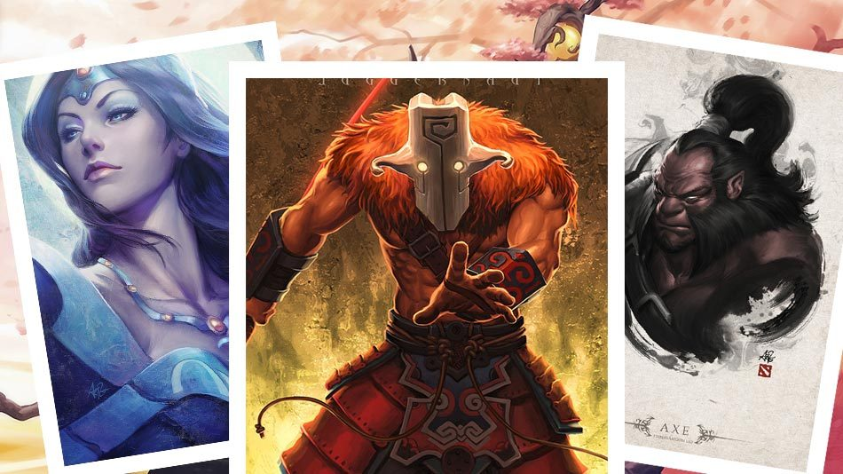 top-artists-on-deviantart-for-warcraft-3-and-dota