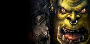 warcraft-3-category