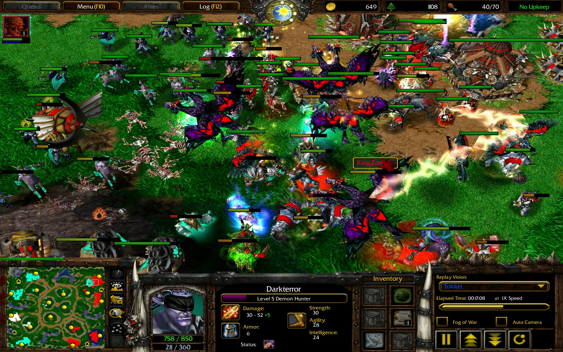 warcraft-3-4on4-random-team-clash-screenshot