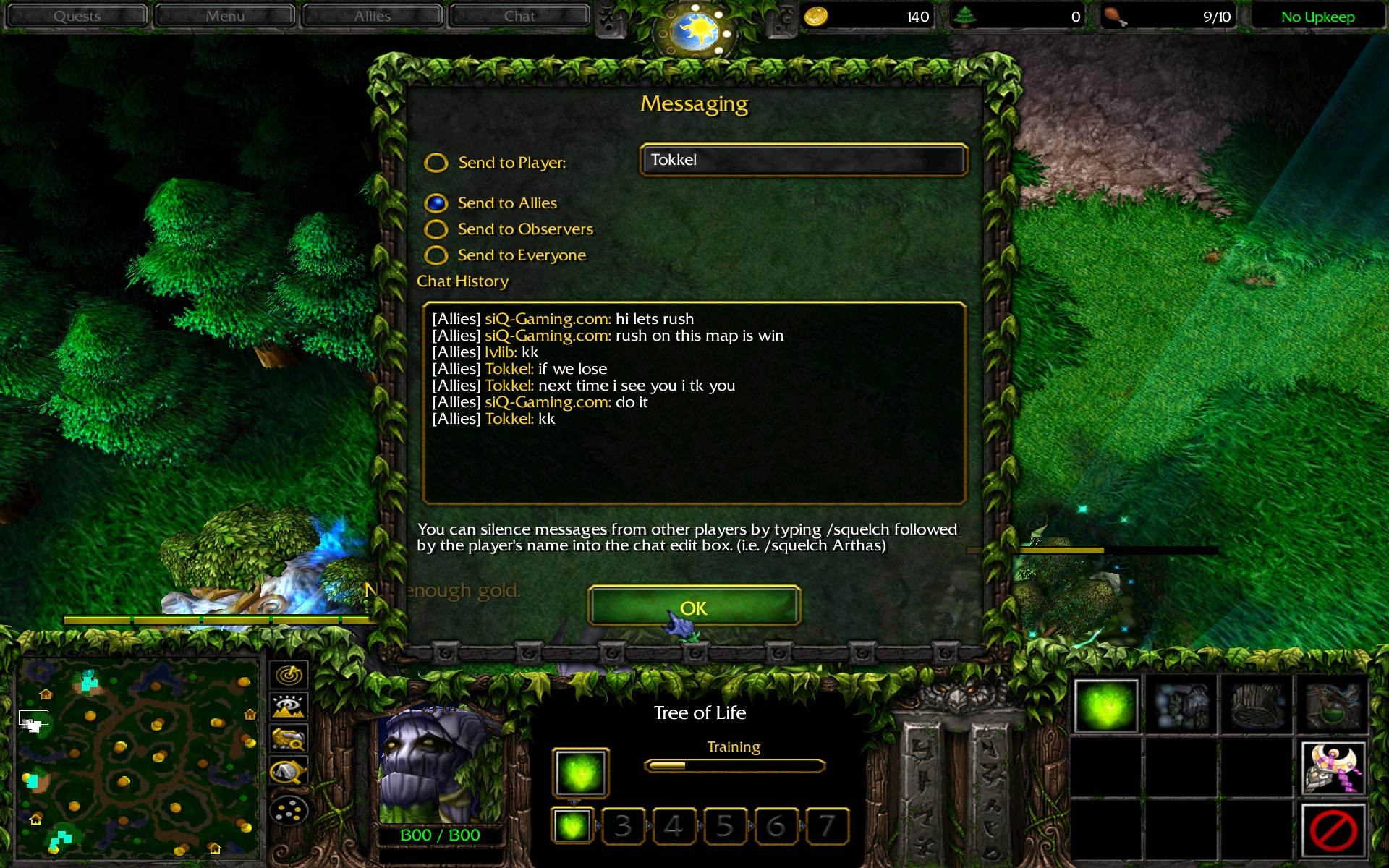 warcraft-3-chat-teamkill-random-team