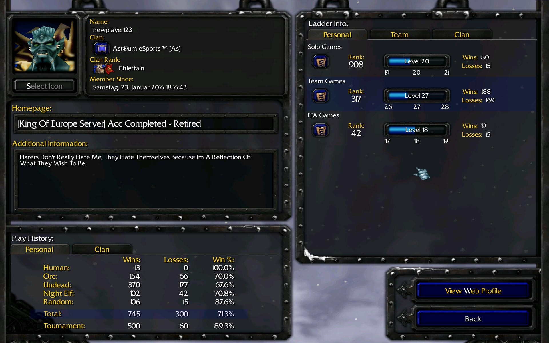 warcraft-3-hacker-newplayer123-cheater-on-europe-server