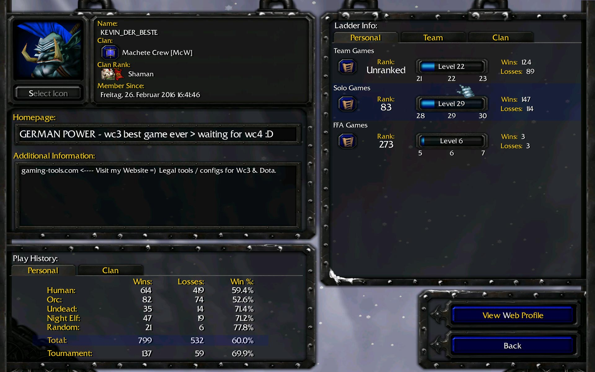 warcraft-3-ingame-profile-screenshot-good-player