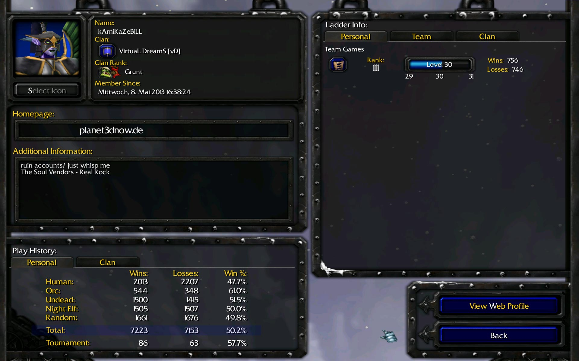 warcraft-3-profile-kamikazebill-many-games