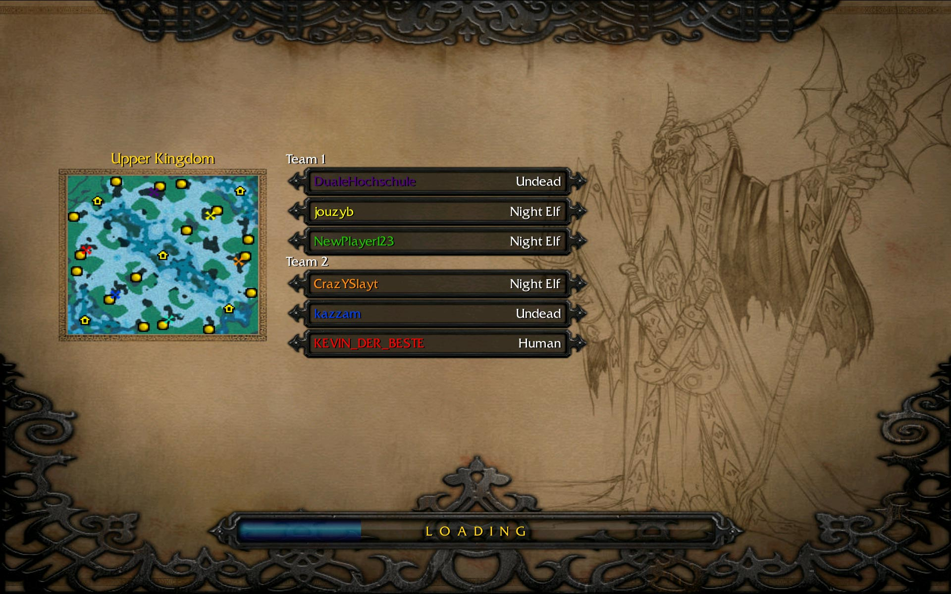 warcraft-3-screenshot-loading-newplayer123