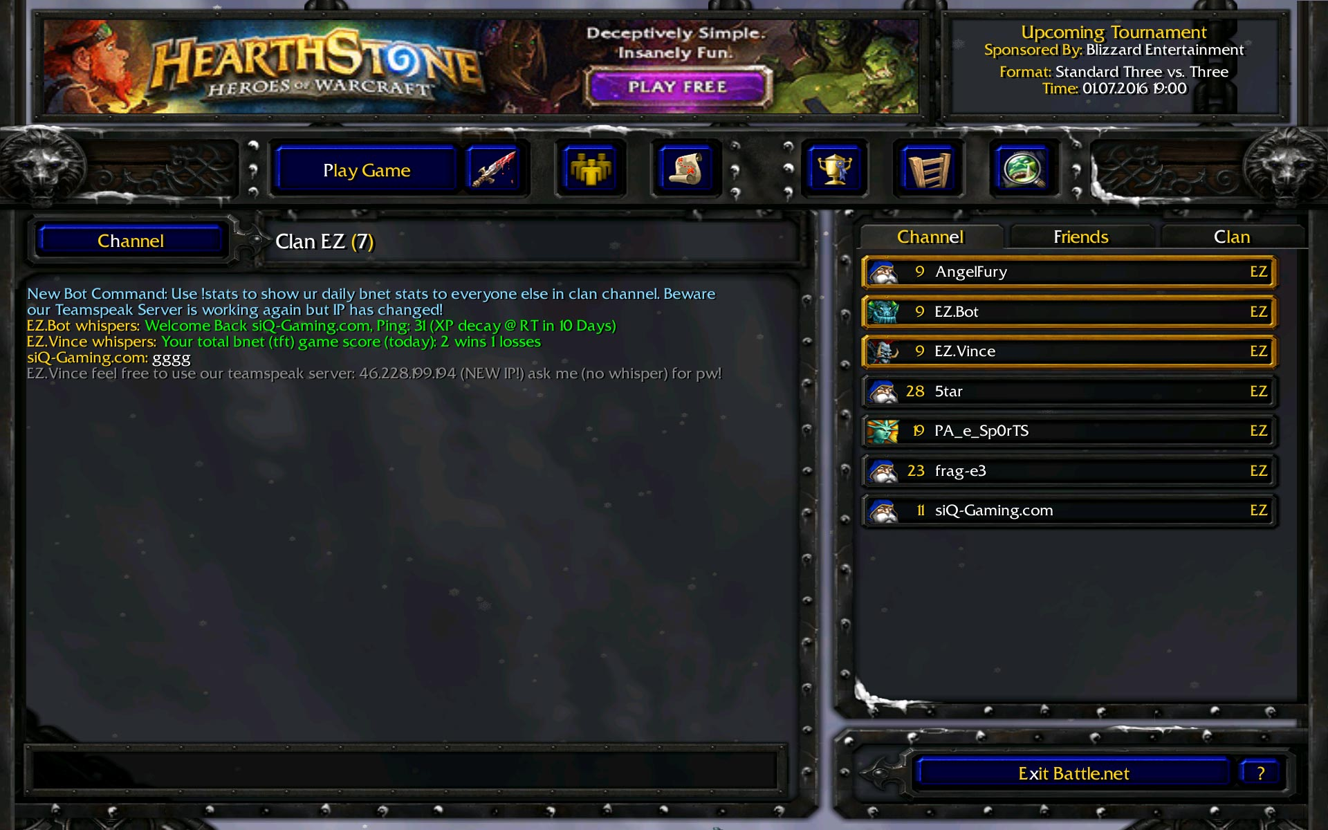 warcraft-3-the-frozen-throne-bnet-clan-chat