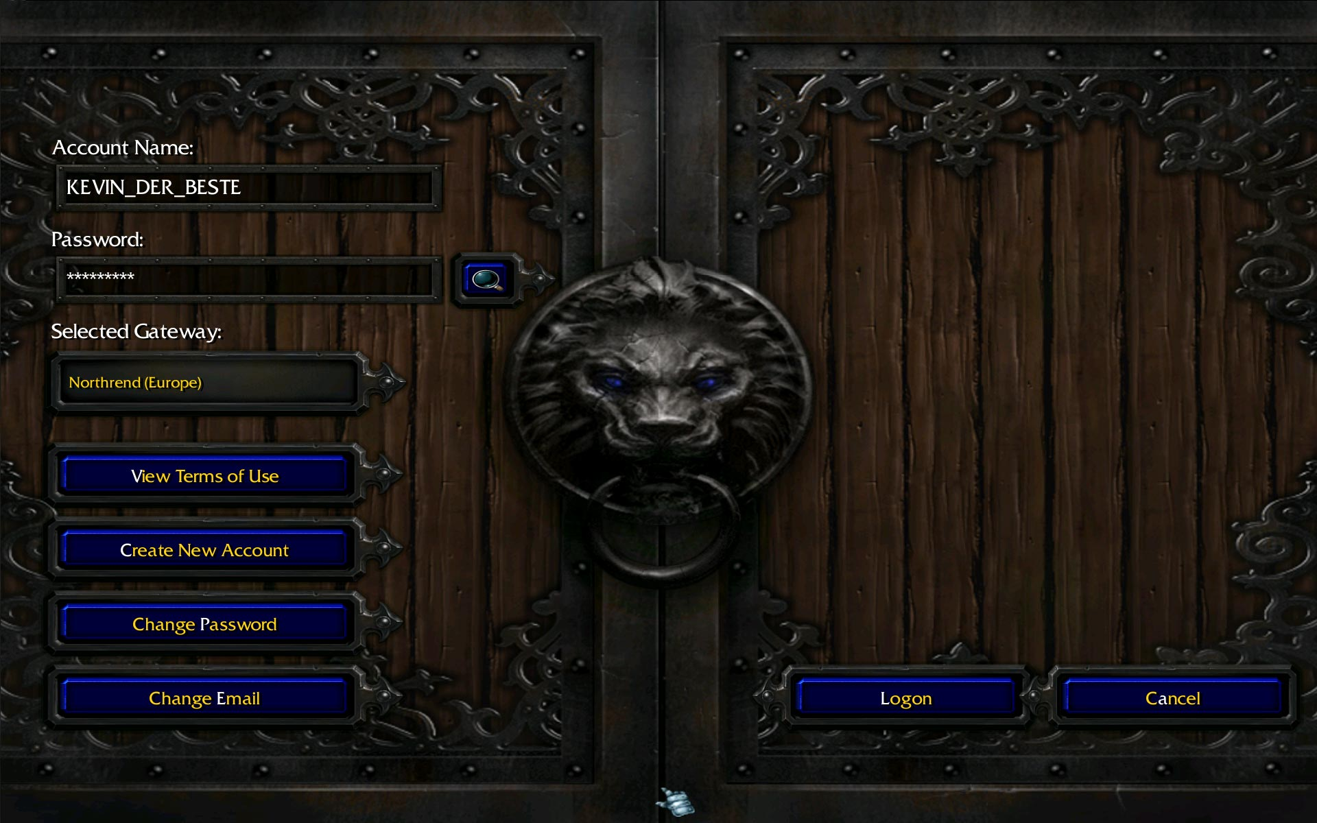 warcraft-3-the-frozen-throne-game-login-screenshot