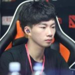 cdec-june-dota-2-player-mmr-china-place-one