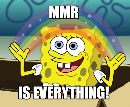 dota-2-mmr-is-everything
