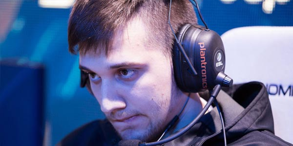 dota-2-player-with-the-highest-mmr-9000-arteezy