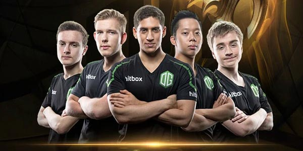 team-og-dota-2-with-miracle-best-player-in-the-world