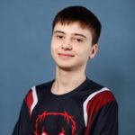 virtus-pro-ramzes666-high-mmr-player-from-russia