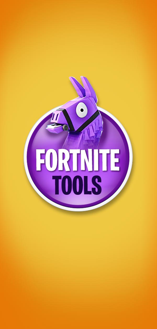 Fortnite Tools Pinterest