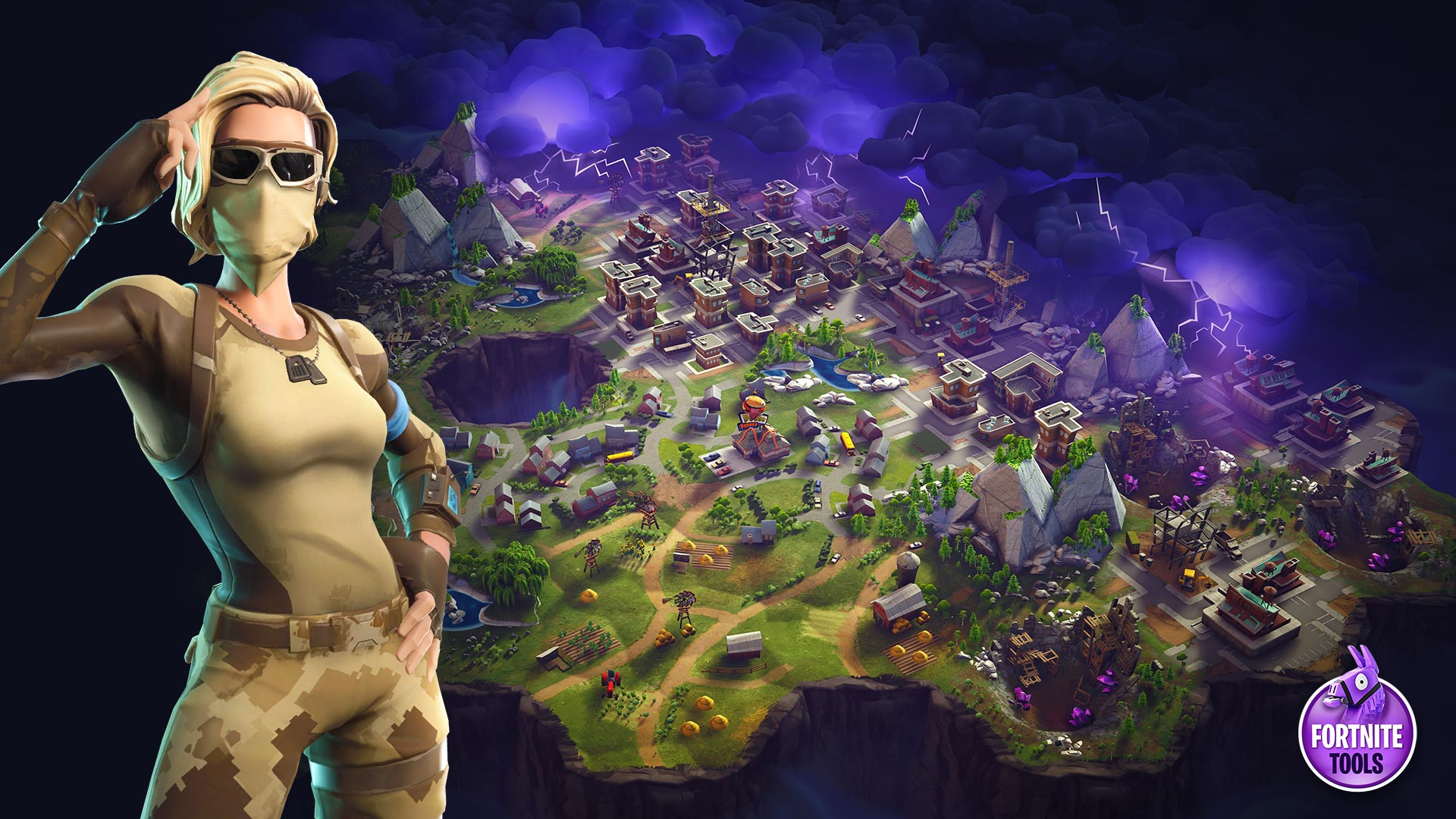 Fortnite Wallpaper Download High Quality Wallpaper Pngs Icons