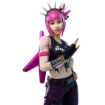 Power Chord Featured