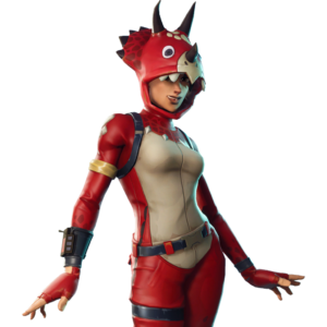 Tricera Ops Featured