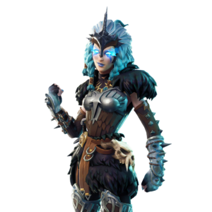 Valkyrie Featured