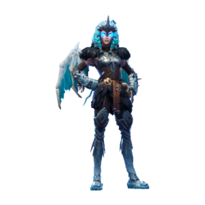 Gallery And Wallpaper. Valkyrie Fortnite Wallpaper