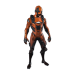 Vertex Outfit 2