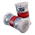 Fortnite Bandages
