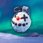 Fortnite Patchnotes 7.30 Summary Legendary Only Mode