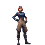 Airheart PNG