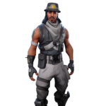 Infiltrator Featured