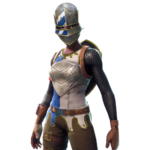 Royale Knight Featured