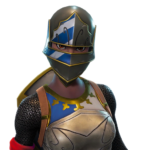 Royale Knight Icon