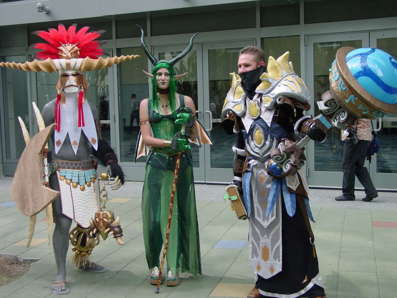 cosplay-event-costumes-wacraft