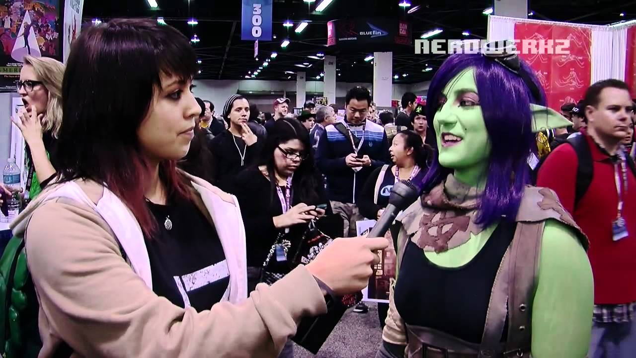 interview-gaming-cosplay