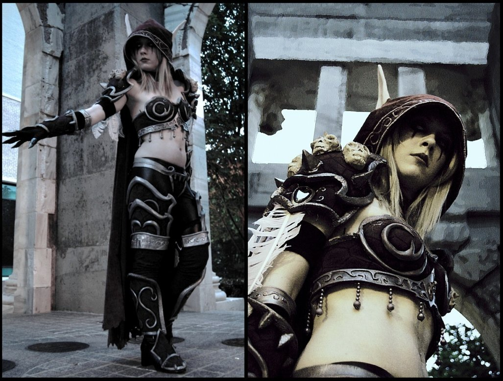undead-costume-gothic-cosplay