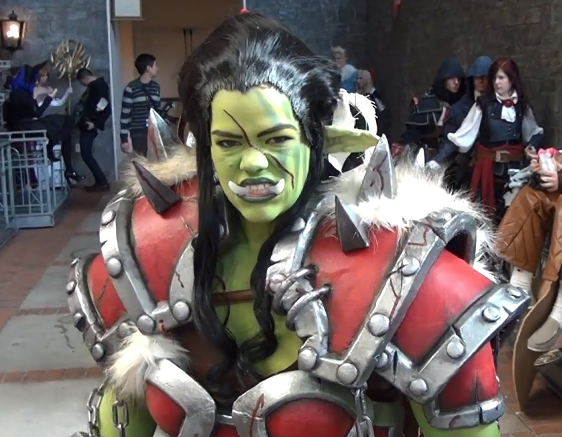 warcraft-3-orc-cosplay-real-orc