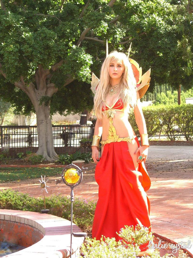 wow-cosplay-bloodelf