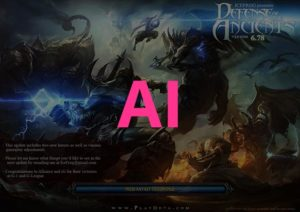 Dota Ai 6.78c Download