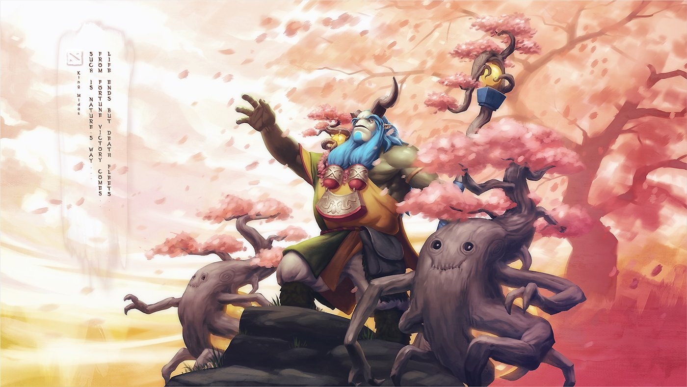 Furion-with-his-trees-awesome-dota-artwork