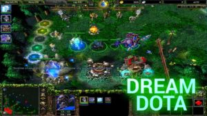 Dream Dota Download