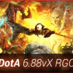 Dota 6.88vX RGC Download