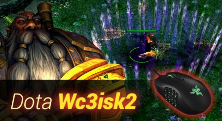 Wc3isk v2 Download