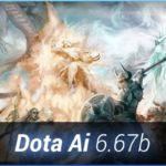 Dota Ai 6.67b Download