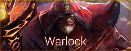 Warlock RGC Download