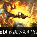 Dota 6.88w9.4 RGC Download