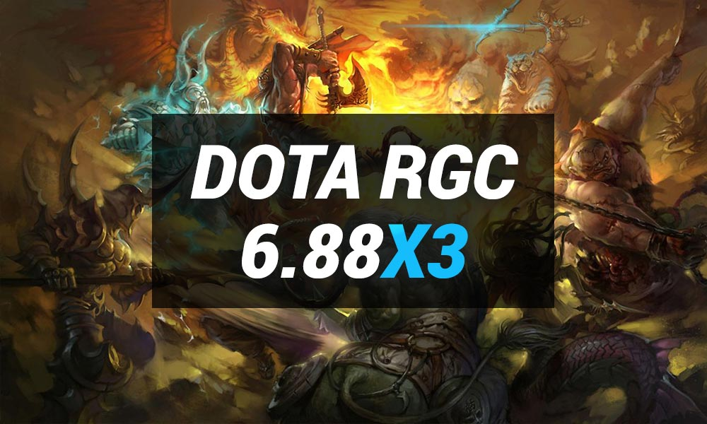 Dota delay reducer 2.4 2 free download on