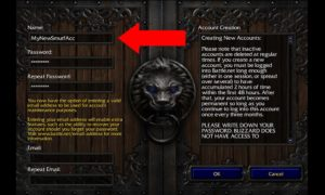Warcraft 3 Reforged Account Transfer - Does Blizzard allow Smurfs?