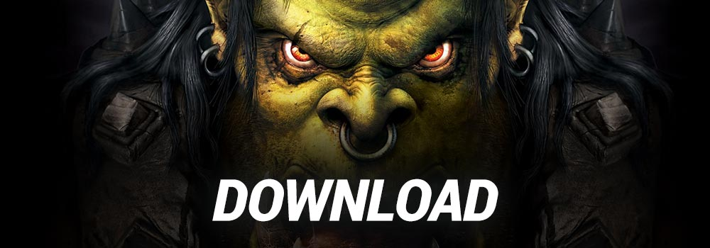 WC3 Patch 1.31 Download