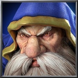 Complete List Warcraft 3 Reforged Profile Portraits How To