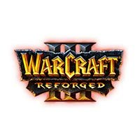Warcraft 3 Reforged Wiki