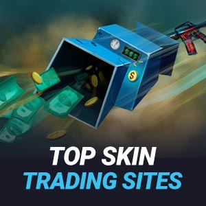 Best Skin Trading Websites